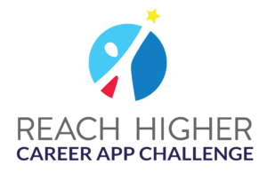reach-higher-logo